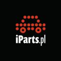 Części samochodowe w sklepie iParts.pl