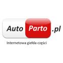 AutoParto.pl – używane części do Mercedesa