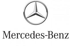 Mercedes wyprzedził Audi