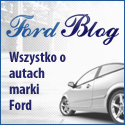 Ford-Blog.pl