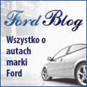 Ford-Blog.pl