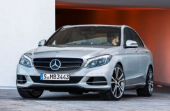 Kontrowersyjna reklama Mercedesa