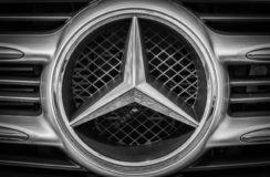 Nowy Mercedes A 45 – sportowe piękno